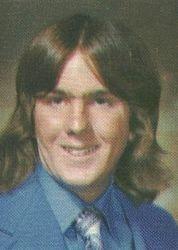 Kurt Strommer