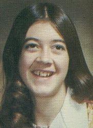 Bonnie Tucker