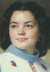 Anita Tye