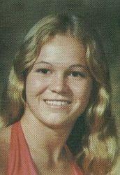 Tamara Warren