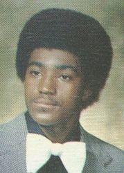 Andre Wilson