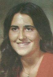 Diane Wyand
