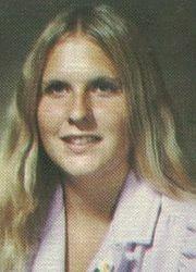 Janice Zrelak