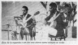 RadioTV Angola