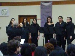 Ensamble Vocal 'Boca Chiusa'.1