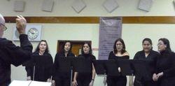 Ensamble Vocal 'Boca Chiusa'.2