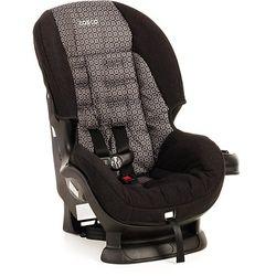 Boys Car Seat