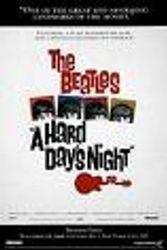 """A Hard Day's Night,"" UA, 1964."