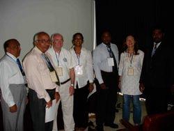 49th World Congress of Integr. medicine