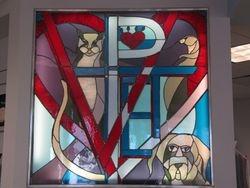 """""""Pet Vet Animal Hospital"""""""