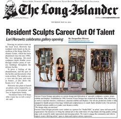 The Long Islander