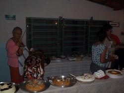 Festa da Primavera 2011
