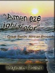 Amenze
