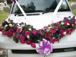 wedding planning services in Nakuru