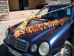 wedding in Nakuru