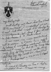 Sept 1, 1945