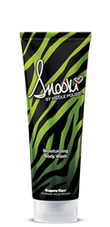 Snooki Moisturizing body wash