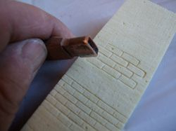 Handmade Tool