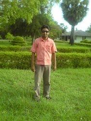 Mohamed Nizmy