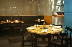 """Restaurant """"Ciao Baby"""" Brick, NJ"""