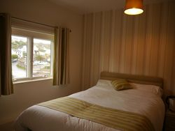Room No.4