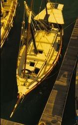 AUM GAIA  Phuket / Thailand  2001