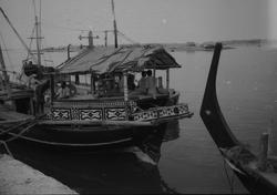 Odam, Lakshadweep / India  1986_1