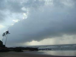 SW-Monsoon