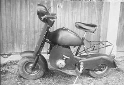 AMI  1951