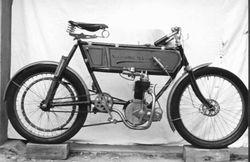 NSU  1903 r