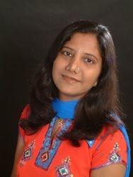 Sangita Agarwal