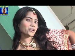 Priyanka Chouhan