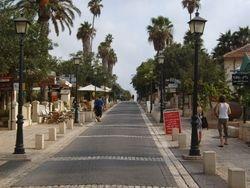 Zihron Yaakov