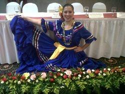 Patricia mancilla