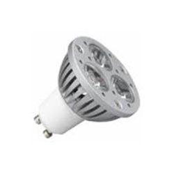 """""""LED"""" Bulbs - 3.10 - 3.50 Euros"""