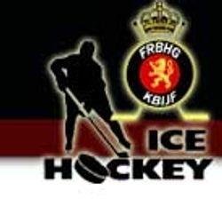 Logo RIBHF