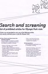OlympicSecInstructions3