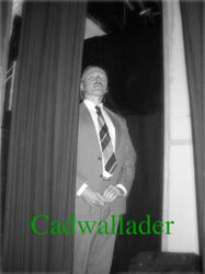 Cadwalladar
