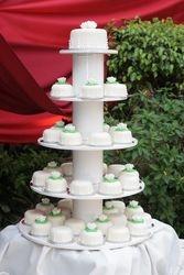 Cakes by Vienna Cakes