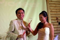 The Wine Ceremony