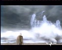 L'Apocalisse di Giovanni - Water Knight