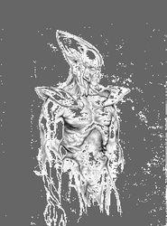 Demon Warrior 1