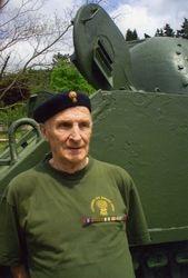 Frank Dennis Gent