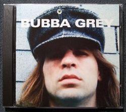 BUBBA GREY (1995)