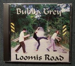 LOOMIS ROAD (1997)