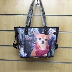 Chihuahua pieni