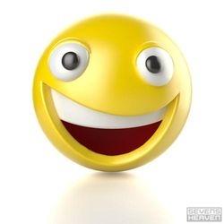 Smile Sphere