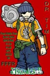 Radio Dr.Tim