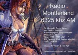 Radio Montferland