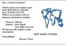 Free Radio Victoria(1)